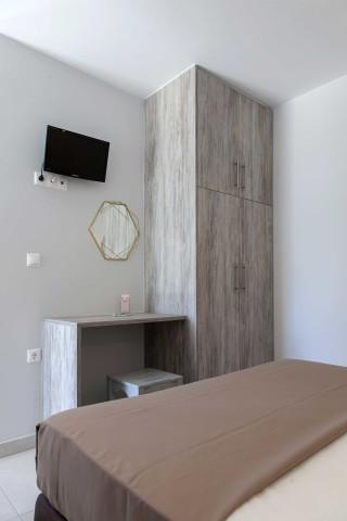 apartment 1 agni studios bed