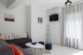 apartment 1 agni studios lounge room