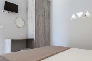 apartment 1 agni studios room