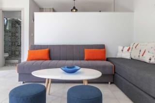 apartment 1 agni studios sofa