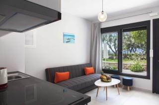 `apartment 3 agni studios living room