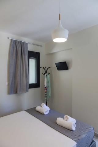 apartment 3 agni studios room