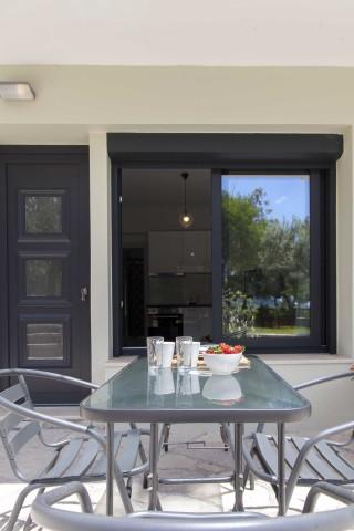 apartment 3 agni studios veranda (2)