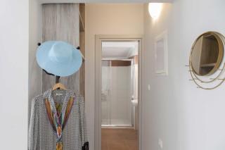 apartment 4 agni studios amenities