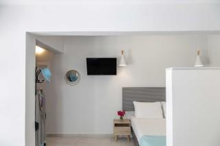 apartment 4 agni studios facilities