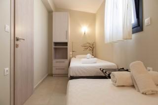 family apartments agni studios amenities