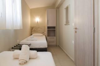 family apartments agni studios inside