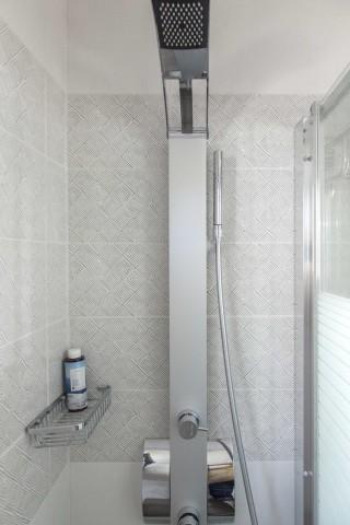 family apartments agni studios shower