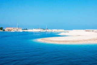 lefkada beaches agni studios beaches