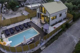 onar-villa-agni-studios-lefkada-04