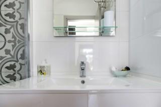 starfish suite agni bath products