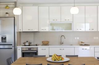peal suite agni big kitchen