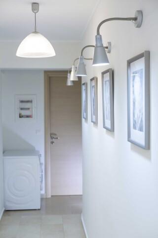 peal suite agni corridor