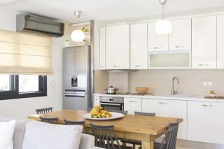 peal suite agni kitchen