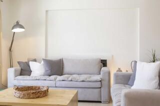 peal suite agni sofa